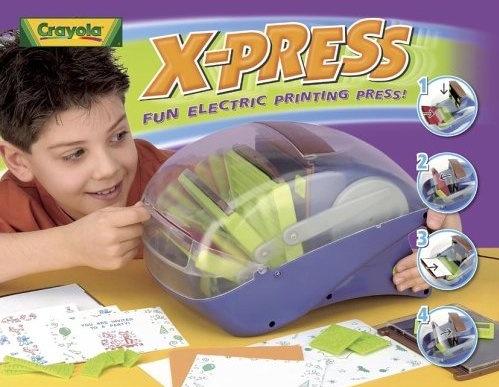 crayola-xpress1.jpg