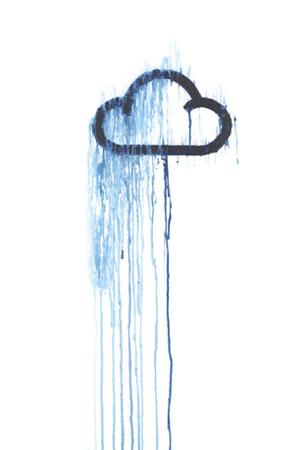 clouds_32