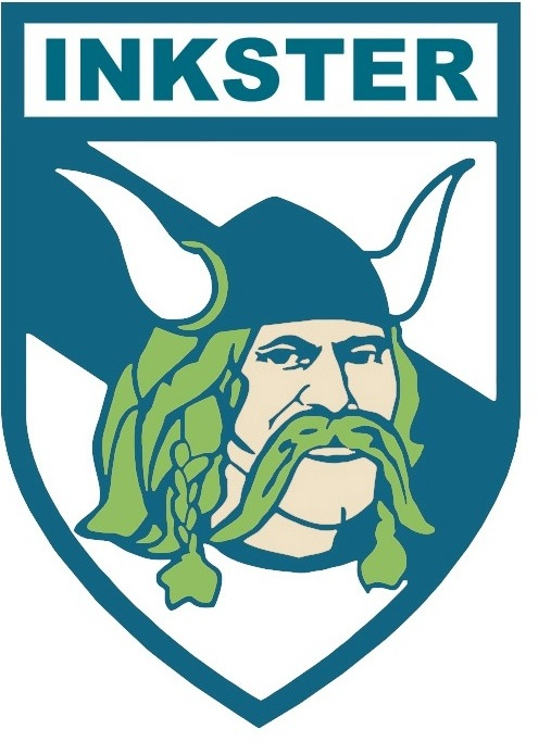 inkster-the-viking