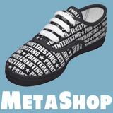 metashop1