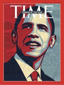 obama-time-cover