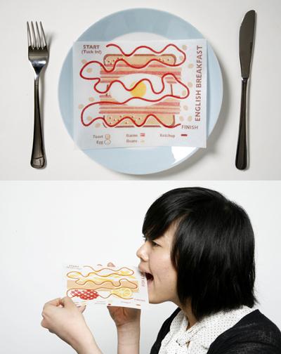 sawa-tanaka-edible-prints