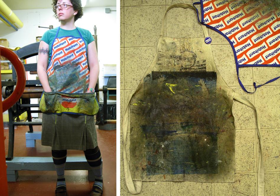 old_apron