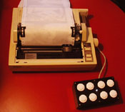 printer_buttons2